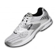 Donic shoes Silver Speed