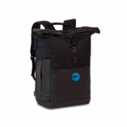 Gewo Backpack Black-X
